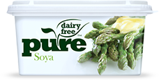 pure-soya-home