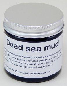 dead_sea_mud