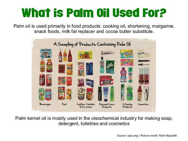 gamification-and-sustainable-palm-oil-3-638